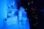 Krásné Vánoce s BDR